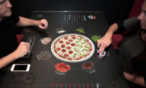 Pizza-Hut-introduced-the-concept-of-touch-table-pizza-order-i-look.net