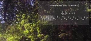 Points-Google-Glass-got-a-virtual-keyboard-i-look.net