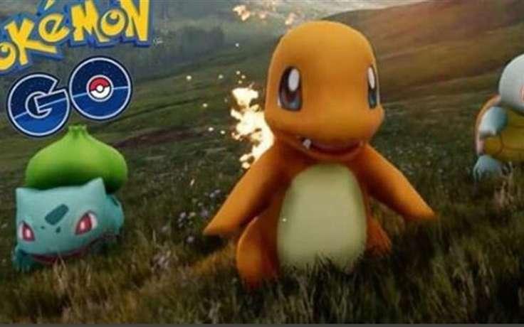 Pokémon-invasion-augmented-reality-game