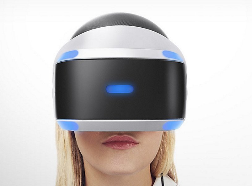 Problem-with-PlayStation-VR-headset