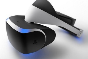 Project-Morpheus-gets-a-new-design-i-look.net
