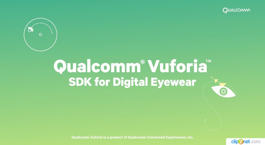 Qualcomm-has-developed-an-SDK-for-smart-glasses-i-look.net