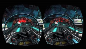 Radial-G-fantastic-race-in-virtual-reality-i-look.net