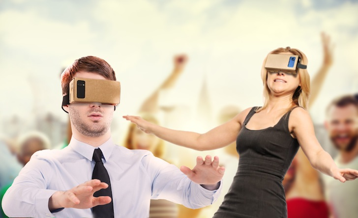 raving-in-virtual-reality-and-real-life