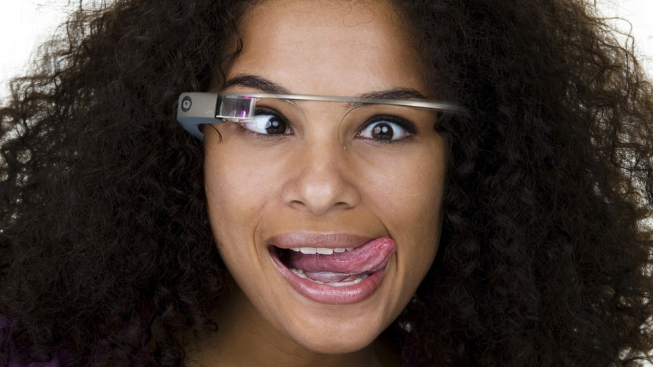 Reaction-on-Google-Glass-around-the-globe