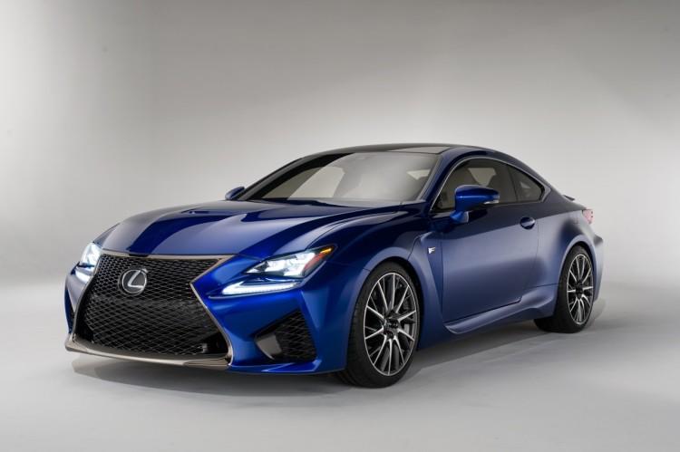 Real-Lexus-test-drive-RC-F-Rift