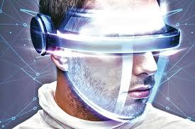 Reality-of-virtual-reality