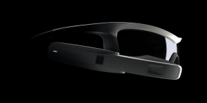 Recon-Company-approached-the-completion-of-the-smart-glasses-i-look.net1