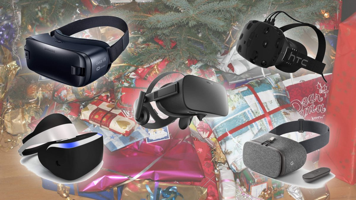 review-best-vr-headsets-as-christmas-gift