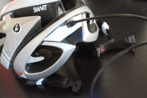 Review-smart-helmet-LifeBEAM-SMART-i-look.net(11)