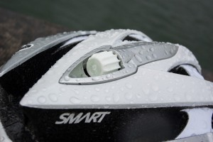 Review-smart-helmet-LifeBEAM-SMART-i-look.net(14)