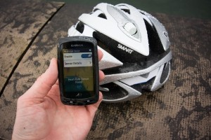 Review-smart-helmet-LifeBEAM-SMART-i-look.net(17)