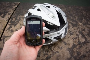 Review-smart-helmet-LifeBEAM-SMART-i-look.net(18)