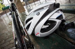 Review-smart-helmet-LifeBEAM-SMART-i-look.net(1)