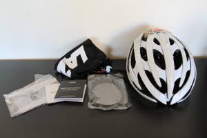 Review-smart-helmet-LifeBEAM-SMART-i-look.net(4)
