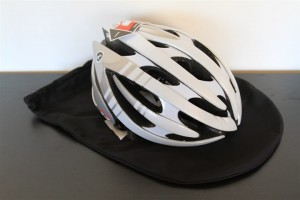 Review-smart-helmet-LifeBEAM-SMART-i-look.net(7)