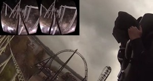 Rollercoaster-combined-virtual-reality with-this-i-look.net