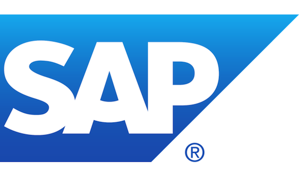 SAP-has-developed-two-AR-application-for-the-optimization-of-production-i-look.net