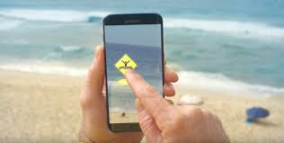 samsung-makes-augmented-reality-application-with-australian-beach-hazards