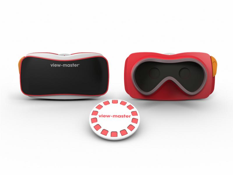 Sart-of-Sales-of-View-Master-VR-headset-from-Apple