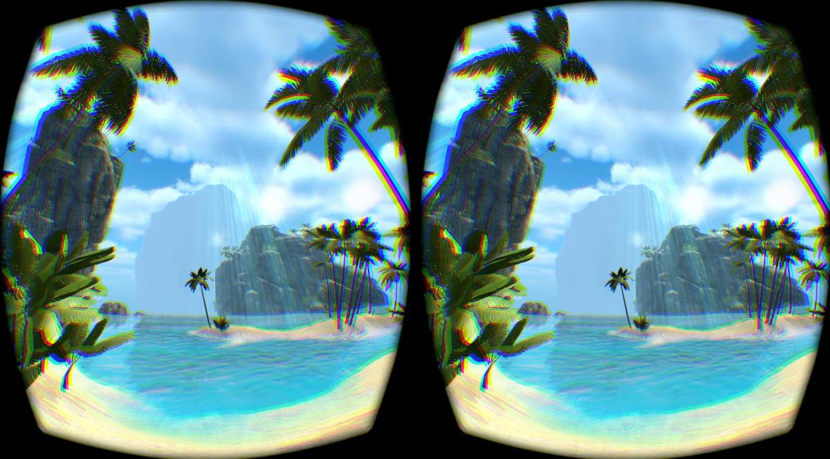 Sceptic-view-Oculus-Rift