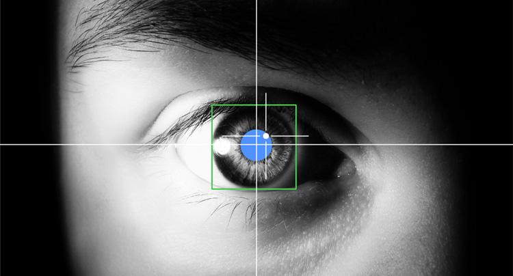 SensoMotoric-Instruments-anounces-Oculus-Rift-update