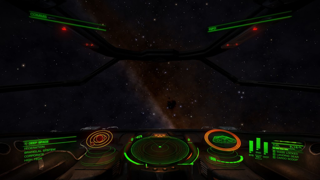 Setting-up-color-scheme-in-Elite-Dangerous-for-Oculus-Rift-green