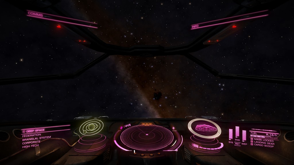 Setting-up-color-scheme-in-Elite-Dangerous-for-Oculus-Rift-pink