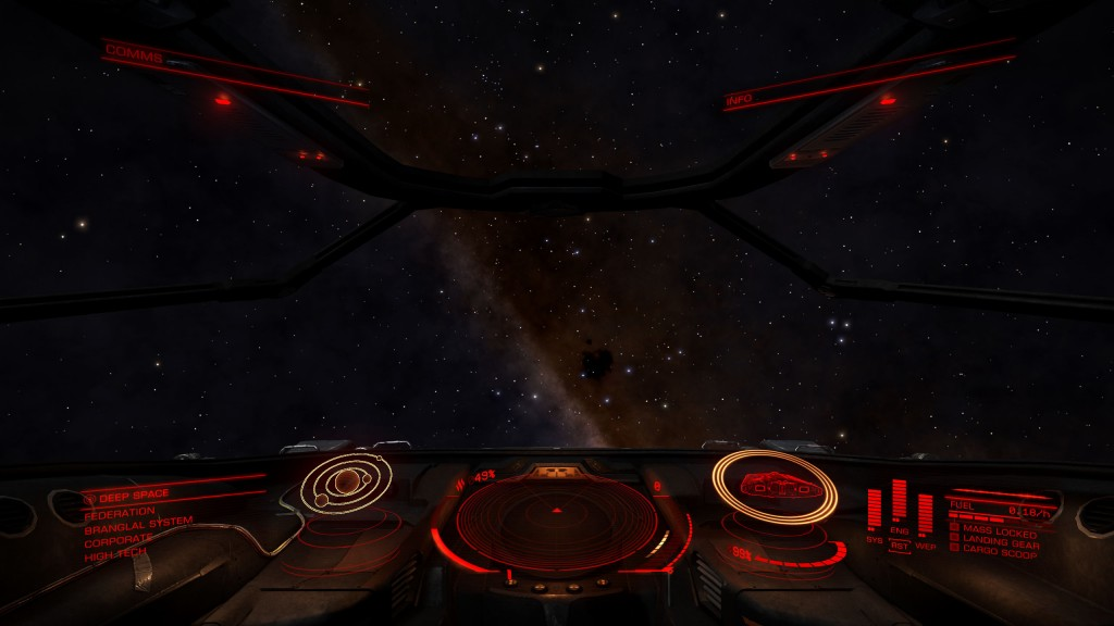 Setting-up-color-scheme-in-Elite-Dangerous-for-Oculus-Rift-red