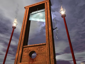 Simulator-guillotine-in-virtual-reality-i-look.net