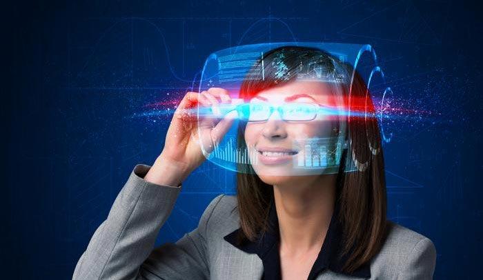 six-ways-to-use-augmented-reality-besides-pokemon-go