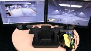 SixenseVR-SDK-VR-applications-development-has-become-easier-i-look.net
