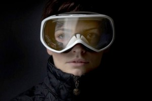 Smart-ski-goggles-from-Recon-Company-i-look.net