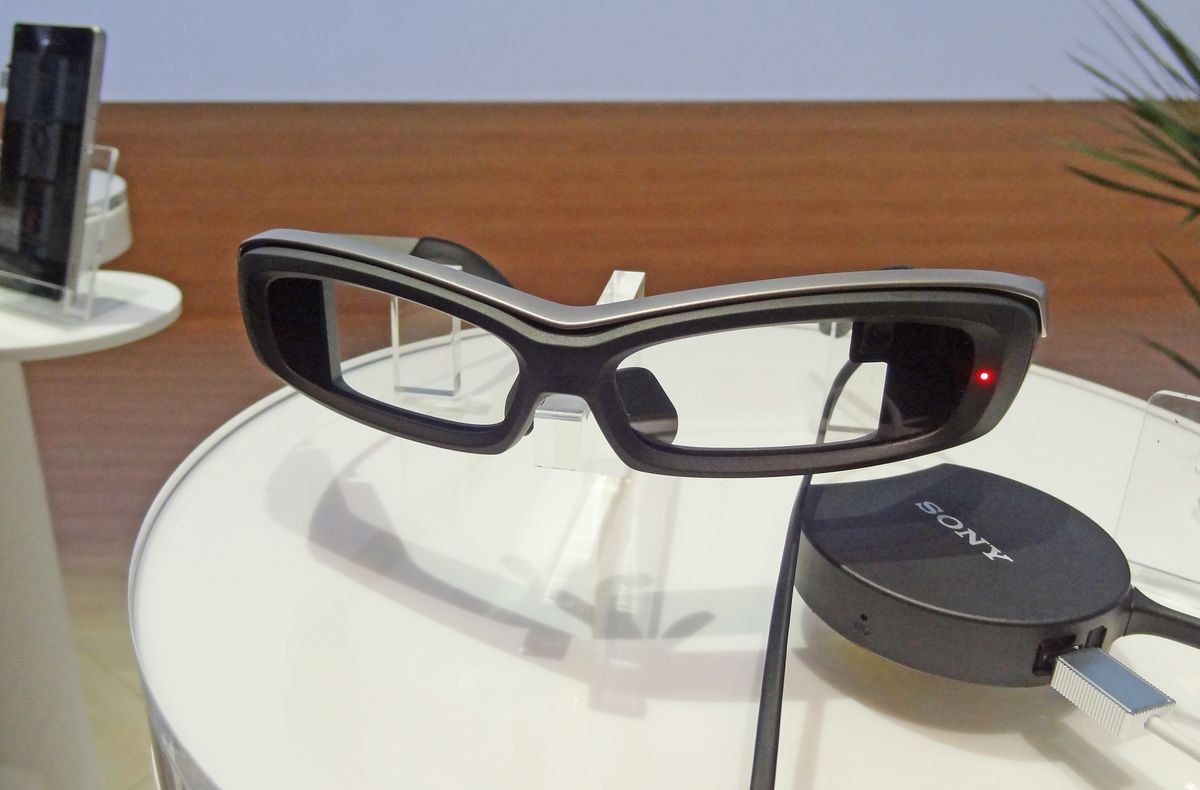 SmartEyeglasses-particular-points-and-applications-for-them-i-look.net
