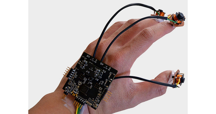 Soon-magnets-will-trace-fingers-in-virtual-reality