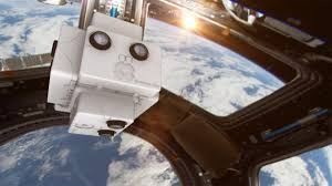 SpaceVR-new-plan-for-vr-footing-in-space