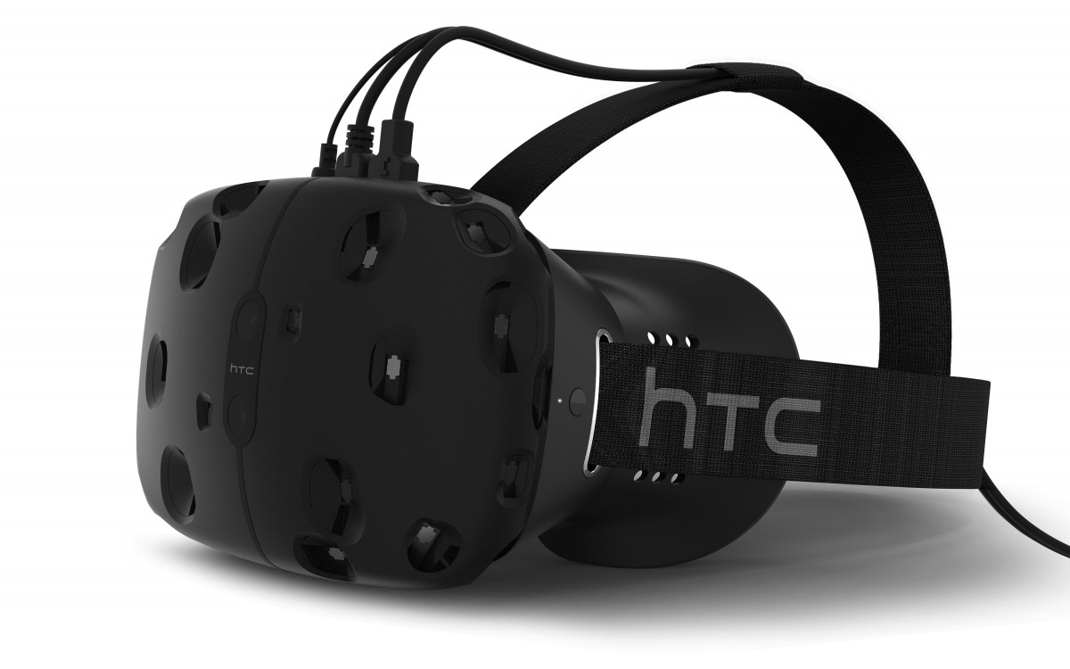 Start-of-Pre-orders-for-HTC-Vive