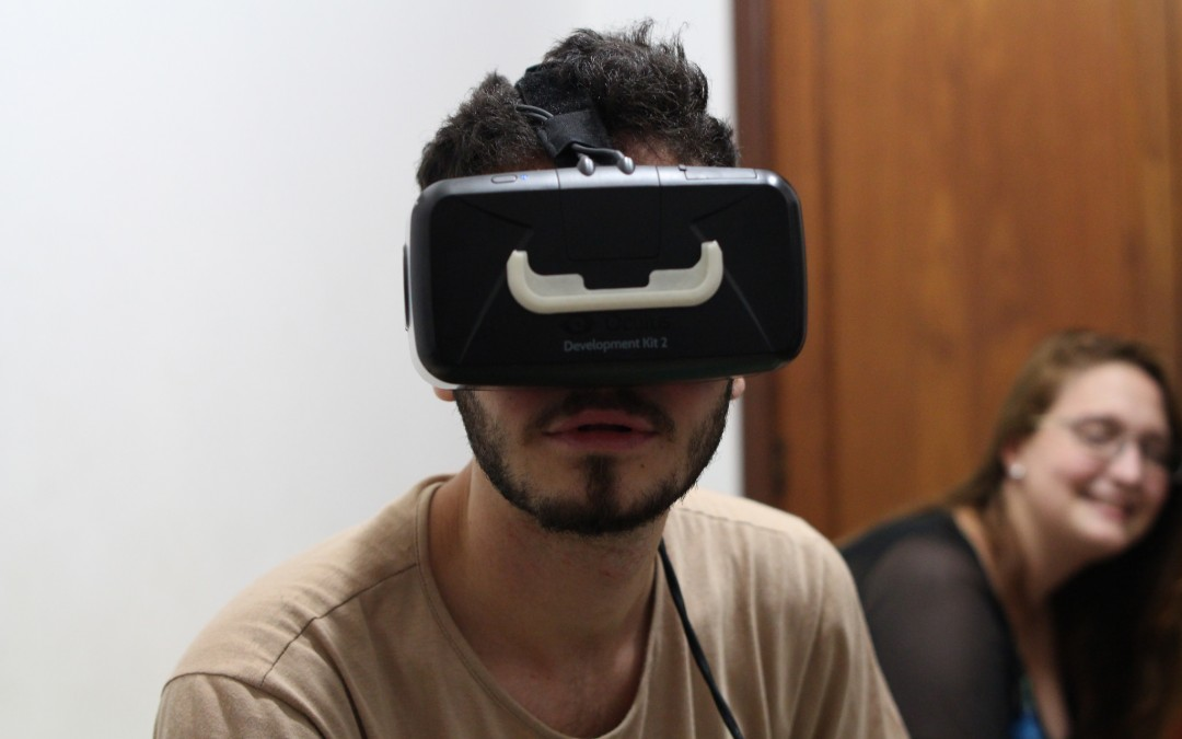 Sunny-Dhillon-on-investments-in-virtual-reality