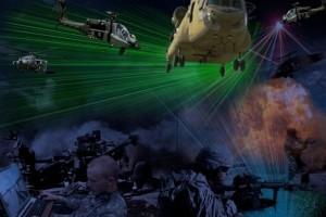 The-US-Army-creates-scale-simulator-of-hostilities-i-look.net