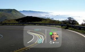 The-company-creates-NAVDY-project-augmented-reality-for-cars-i-look.net