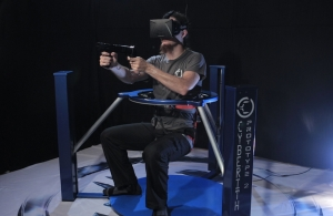 The-company-has-developed-a-treadmill-Cyberith-Virtualizer-for-virtual-reality-i-look.net