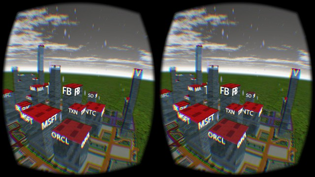 Three-apps-Oculus-Rift-beyond-gaming-industry