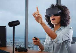 to-sell-virtual-reality-companies-need-to-create-real-experience