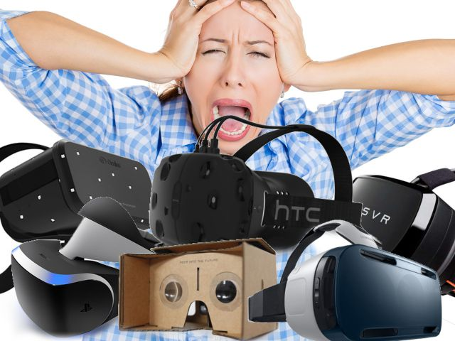 Too-many-Virtual-reality-headsets-already