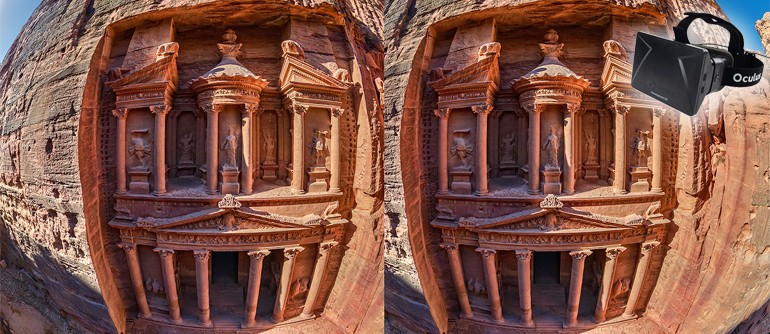 Traditional-tourism-and-using- Oculus- Rift-good-bad