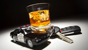 Try-drunk-driving-in-virtual-realityTry-drunk-driving-in-virtual-reality