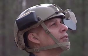 US-soldiers-get-smart-glasses-i-look.net