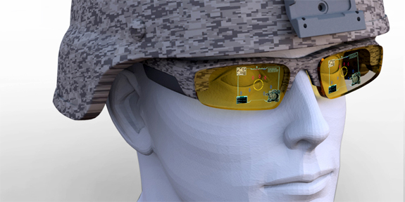 Use-of-augmented-reality-for-army