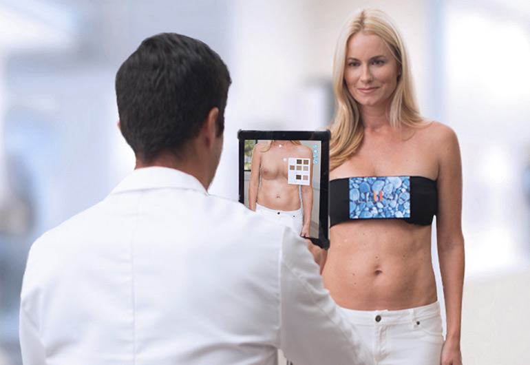 Use-of-augmented-reality-technique-in-breast-surgery