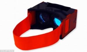 VR helmet-De-JET-Works-for-only-40-euros-i-look.net (1)